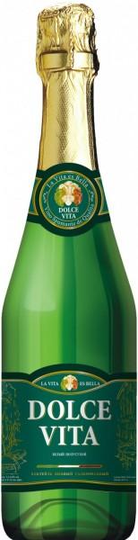 buy online c7c0d 81b55 Игристые вина Dolce Vita - KupimVamVino.ru