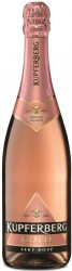 "Игристое вино Kupferberg, ""Gold"" Sekt Rose"
