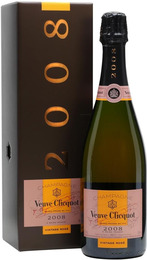 shampanskoe_veuve_clicquot_vintage_rose_