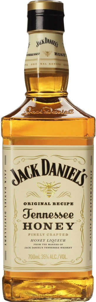 Jack daniels tennessee whiskey 3l